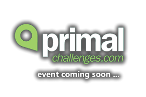 Primal Challenges Event Coming Soon...