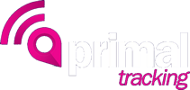Primal Tracking - GPS Tracking for Events, Groups and LIVE tracking in Ireland